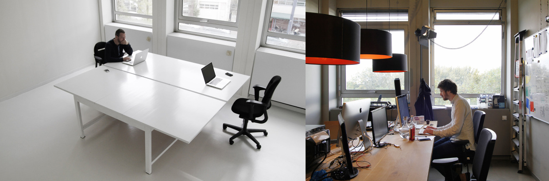 header-ok72-kantoorruimtes-2