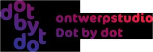 huurder-ontwerpstudio-dot-by-dot-logo