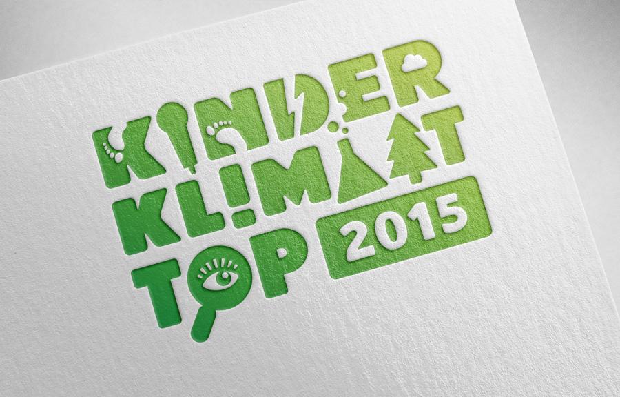 kinderklimaattop-logo-papier-webdesign
